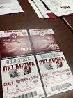 Ticket Oklahoma Ohio State Football Tickets #Deals_us