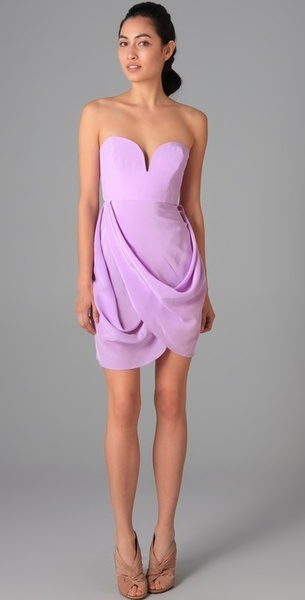 Zimmermann Lilac Dress: Pretty Dresses, Lilacs Dresses, Dresses Lilacs, Homecoming Dresses, Formal Dresses, Bridesmaid Colors, Lilacs Bridesmaid Dresses, Cute Bridesmaid Dresses, Zimmermann Lilacs