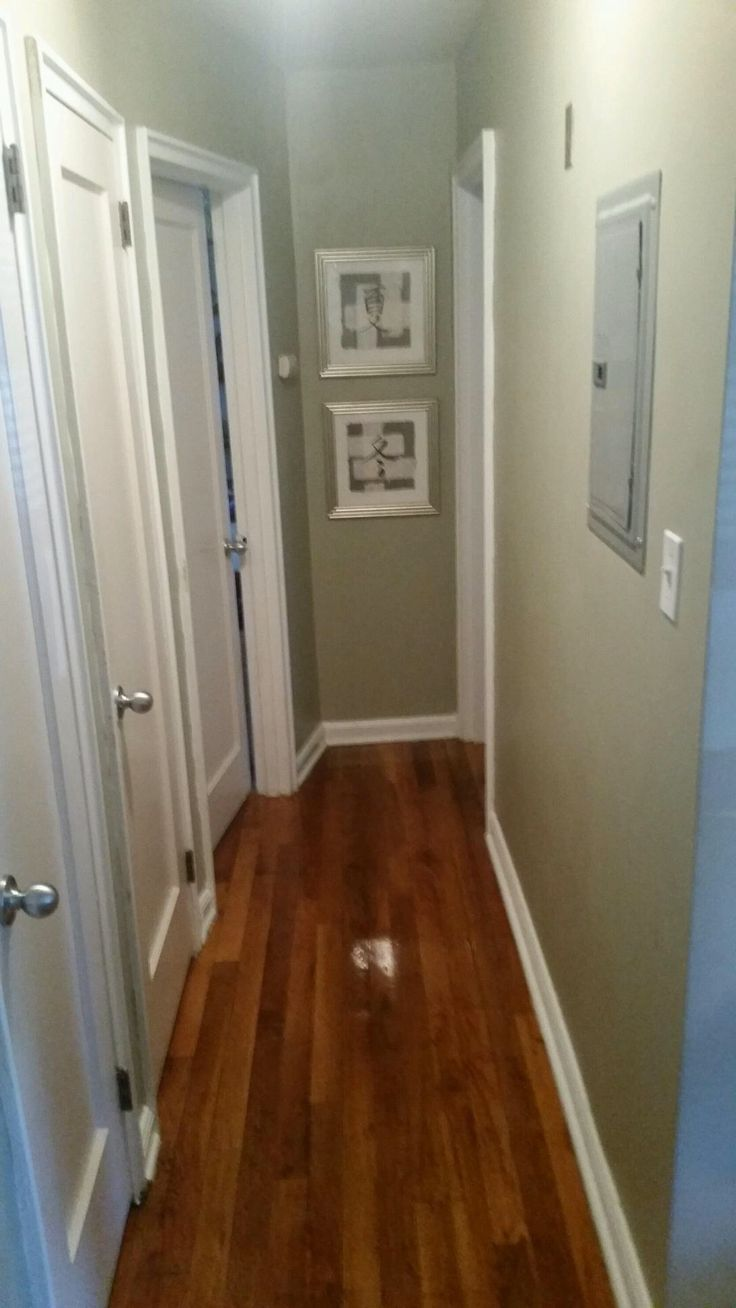 29 Best Sherwin Williams Oyster Bay Images On Pinterest