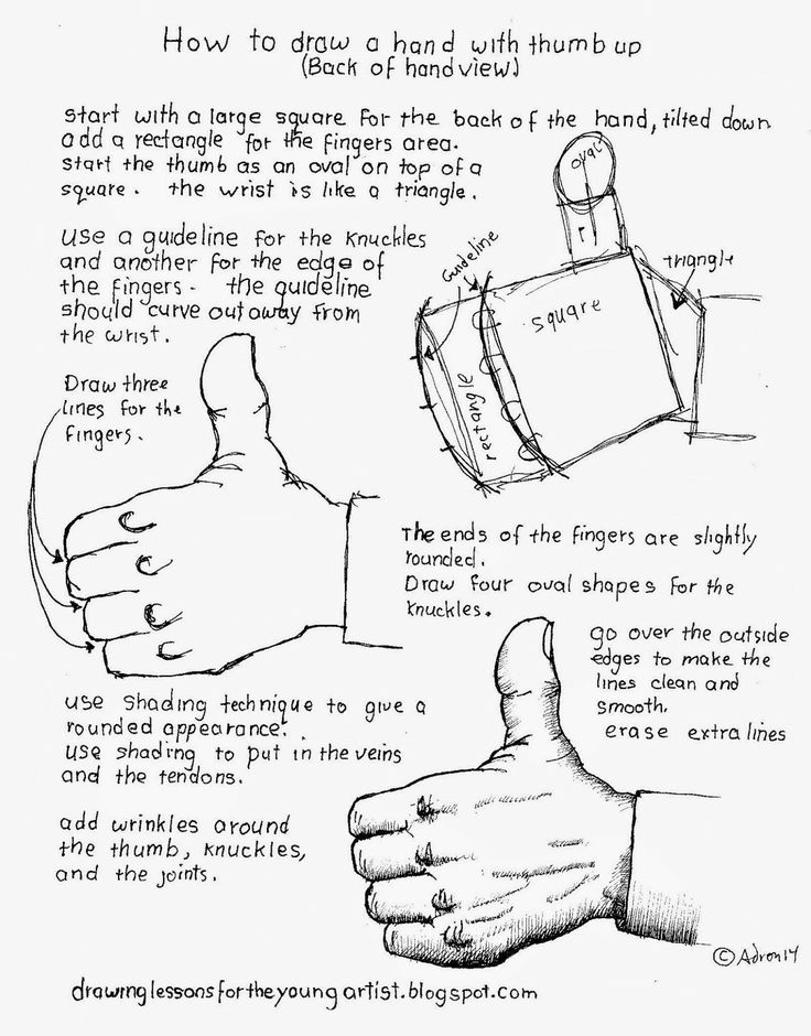 The 25+ best Thumbs up drawing ideas on Pinterest | Prayer ...