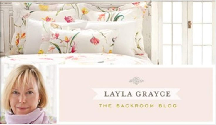 BED•U•CA•TION 101:Switching Up Bedding Basics for Fall - Fresh American Style