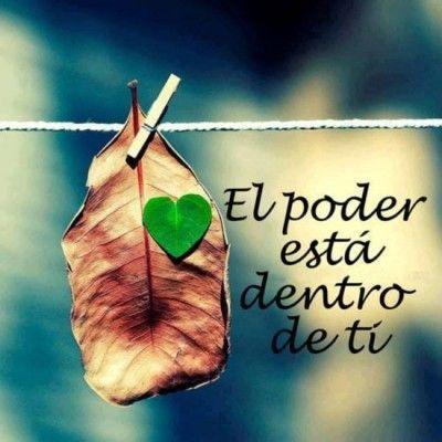 mensajes positivos positivos mensajes reflexiones http://ift.tt/2eUWLLU #reflexionesprofundas