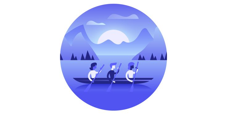 Team flow: how to make productivity contagious - The Asana Blog