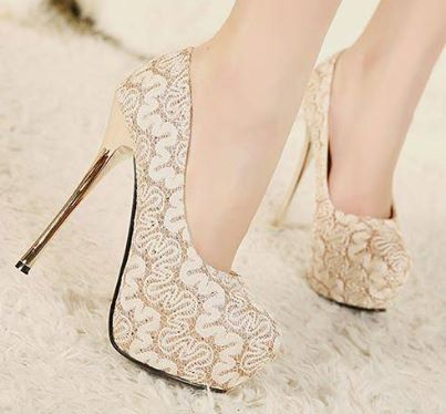 sapato femininos lindo