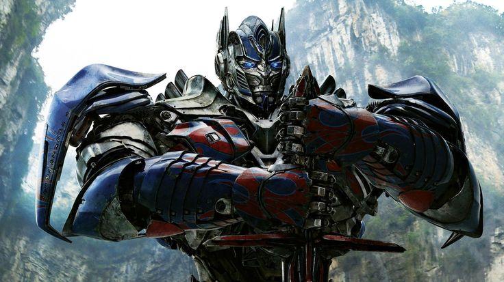 Watch Transformers: The Last Knight | Movie & TV Shows Putlocker