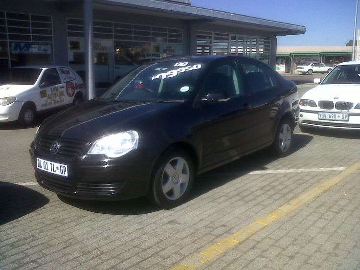 Just Imagine What The MP Car Group Can Do For You! Call Us or Send Us A Whatsapp on: 0837840258/082 873 5484 http://www.thempcargroup.co.za #cars #finance #vw #polo #golf #citi