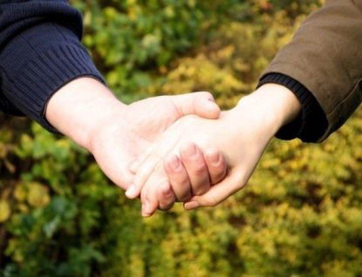 Cómo recuperar la confianza en pareja