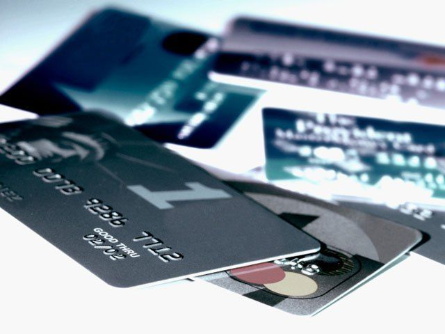 Image result for The Plastic Rules: How To Properly Manage Credit Cards