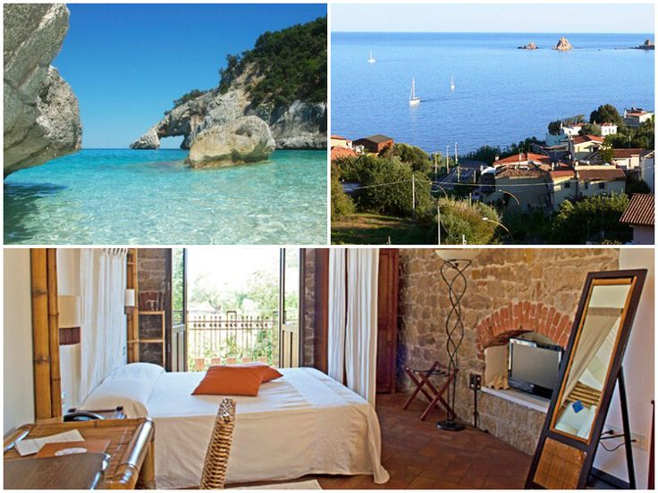 12 Best Budget Beach Hotels in Europe 2019 / Jake Hamilton ...