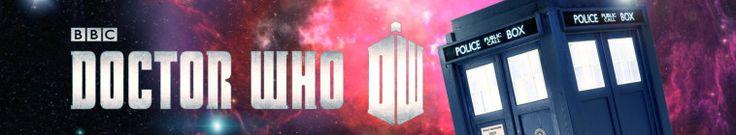 Doctor Who 2005 S10E08 WEB h264-TBS
