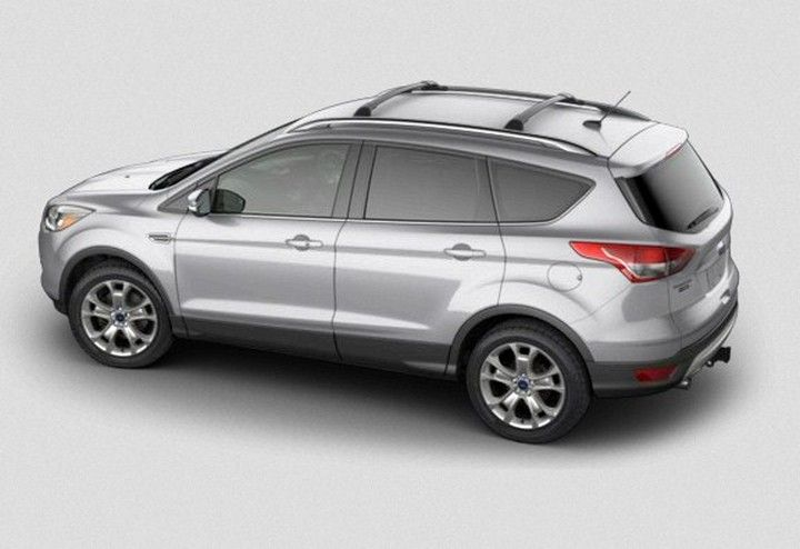 Beneficial New Ford Suv Lease Car Preview More Design http://wallpaperr.net/new-ford-suv-lease-car-preview/