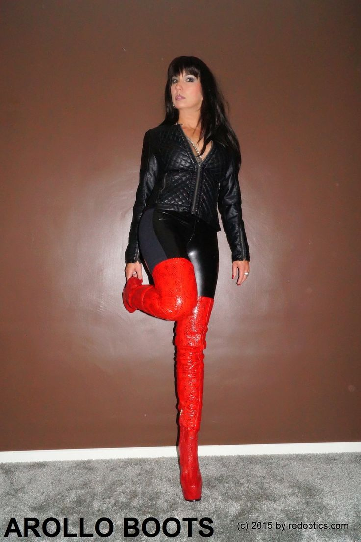 stella van gent in arollo thigh high crotch boots anna1 http. Black Bedroom Furniture Sets. Home Design Ideas