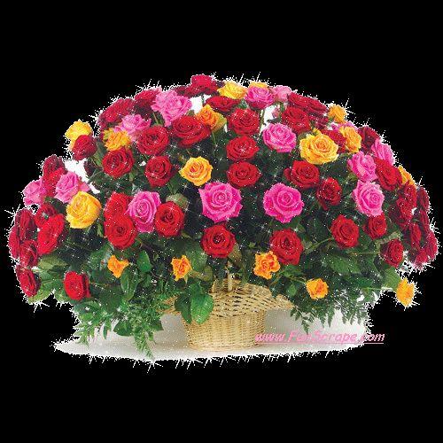 Bridal Bouquet In Mumbai : Best images about flowers bouquet on flower