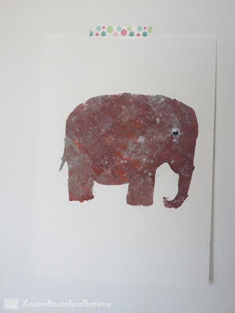 1000 id es sur le th me peinture l 39 ponge sur pinterest peinture de murs avec ponge fausse. Black Bedroom Furniture Sets. Home Design Ideas