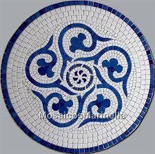 Resultado de imagem para azulejos para mosaico