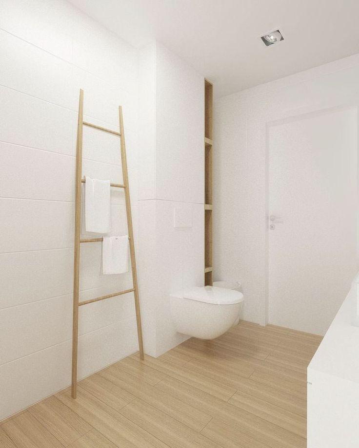 "Przejrzyj mój projekt w @Behance: ""Bathroom"" https://www.behance.net/gallery/44472291/Bathroom"