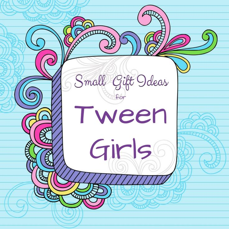 227 Best Best Gifts For Tween Girls Images On Pinterest