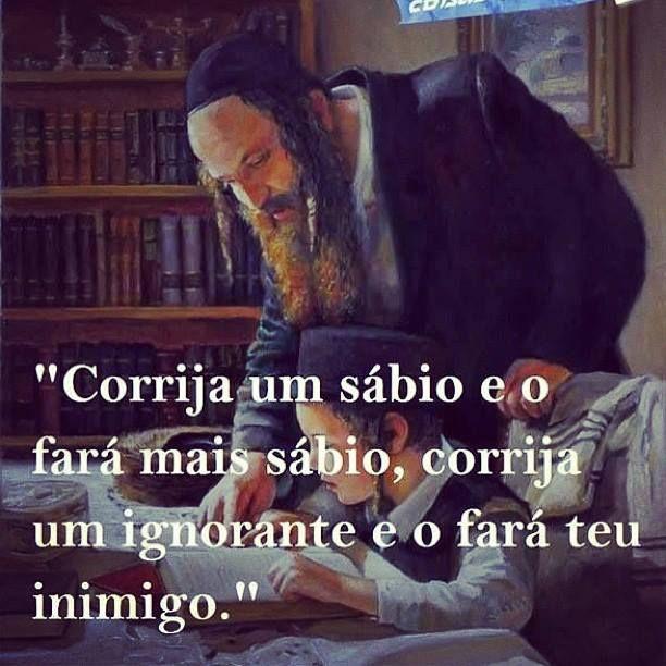 Provérbio bíblico