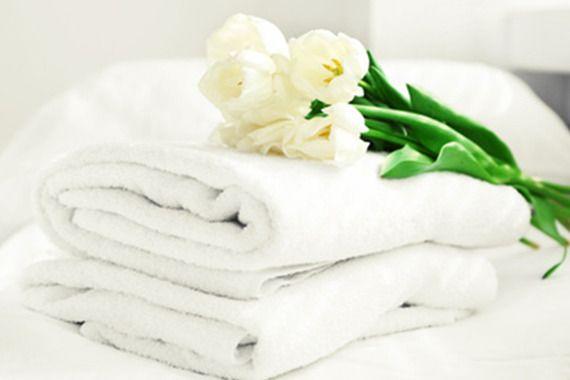 W Astore zawsze mamy najlepszą ofertę na pościel, kołdry i ręczniki. Kupisz u nas kołdry 4 pory roku, kołdry wełniane i inne artykuły tekstylne z dostawą do domu. Sprawdź naszą ofertę!