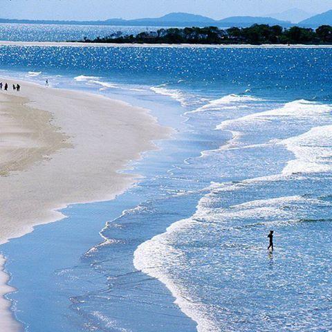 Ilha do Mel -Paraná - Brasil