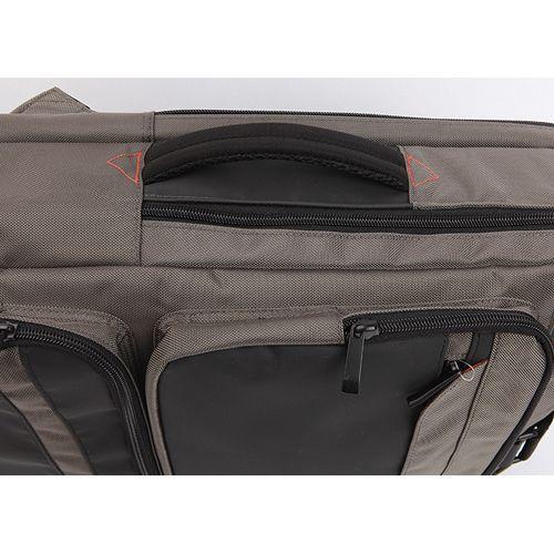 Rucksack Backpacks for College Tote Bag for Men Genova 2439 (4)