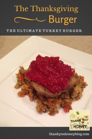 The Thanksgiving Burgers —All things Thanksgiving...  Recipes, crafts, DIY, kids crafts, Thanksgiving crafts, Thanksgiving Recipes, Thanksgiving Kids Crafts & Activities, turkey, turkey day food, holiday, family, friends, love, Happy Thanksgiving,  celebrate, stuffing, feast, thankful, blessed, fun, Thanksgiving Recipes, Thanksgiving Dinner,