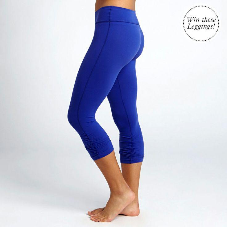 Beyond Fitness Leggings: 15 Best Karma Wear Images On Pinterest