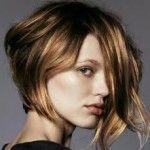 Os cabelos com Luzes em morenas realçam o visual e iluminam o rosto. Veja fotos de cabelos com luzes em mulheres morenas e aprenda a fazer luzes em casa!