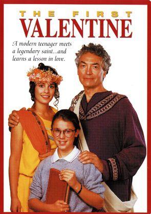 Schrecklicher christian dating film