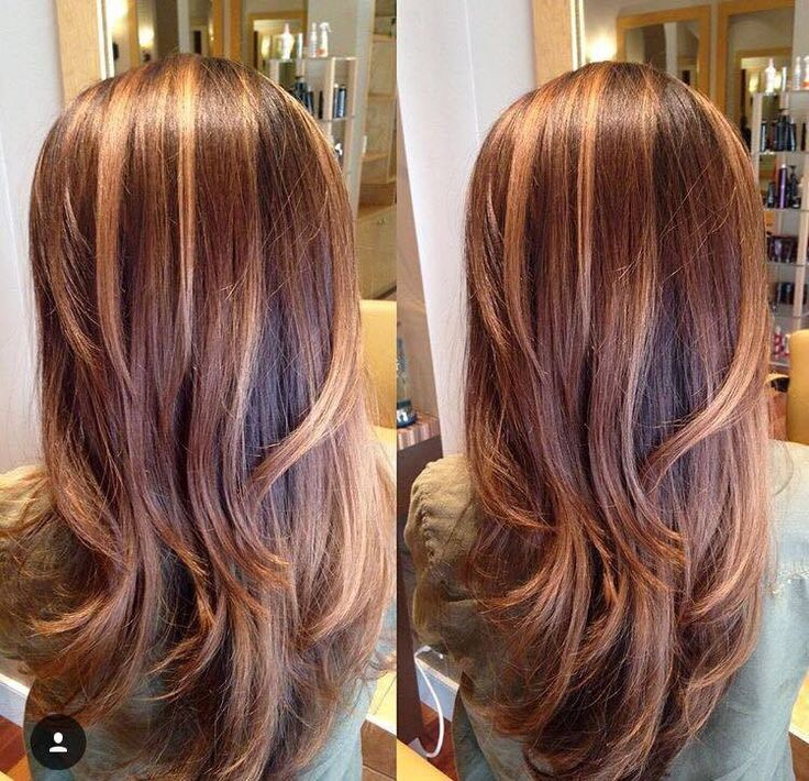 Give a marvelous look to your hair with Embellishyou. You only Choose your hairstyle according to your occassion, our hair professionals manage rest. Visit us http://embellishyou.com.au/