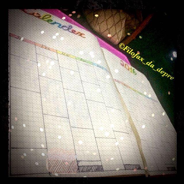 #calendex #agoravai #gameon #inconstruction #bujojunkies #bujo #bulletjournal #bulletjournalcommunity #bulletjournalbr #agenda #agendas #agendasbrasil #agendasbrazil #agendasepapelaria #colorido #rainbow #arcoiris