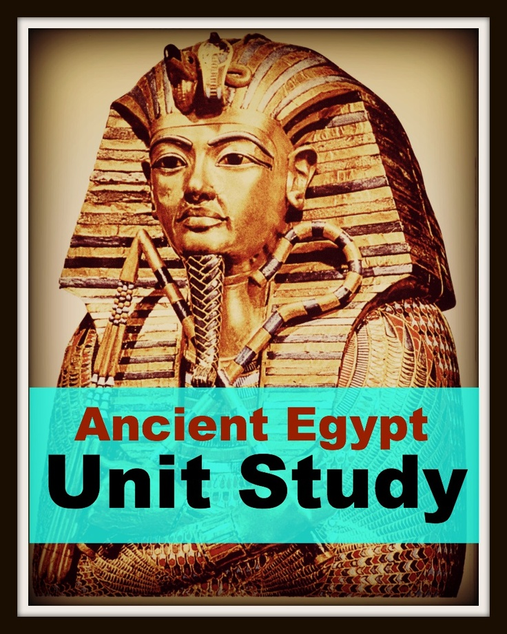 analysis of egyptian art The egyptian art is one of the most popular assignments among students' documents if you are stuck with writing or missing ideas, scroll down and find inspiration in the best samples.