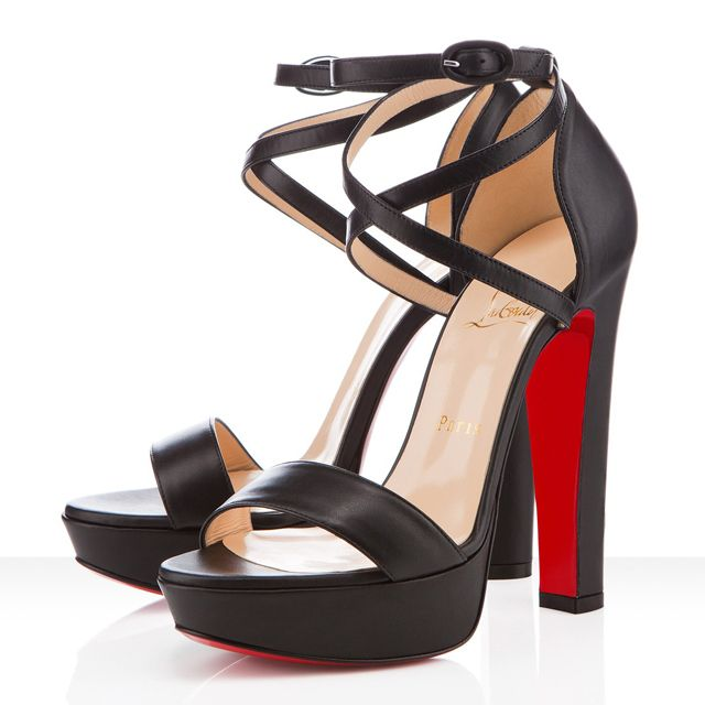 high quality christian louboutin shoes