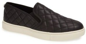 Women's Steve Madden 'Ecentrcq' Sneaker#promotion #labor day sale
