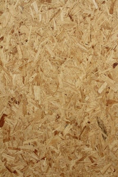 Wood Fiberboard Insulation ~ Best images about texture materials on pinterest