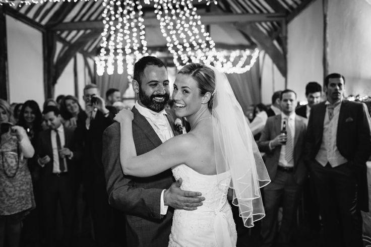 Bix Manor Henley, wedding lighting by Oakwood Events Photo Isha Photography