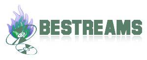 BESTREAMS.NET - Free video storage