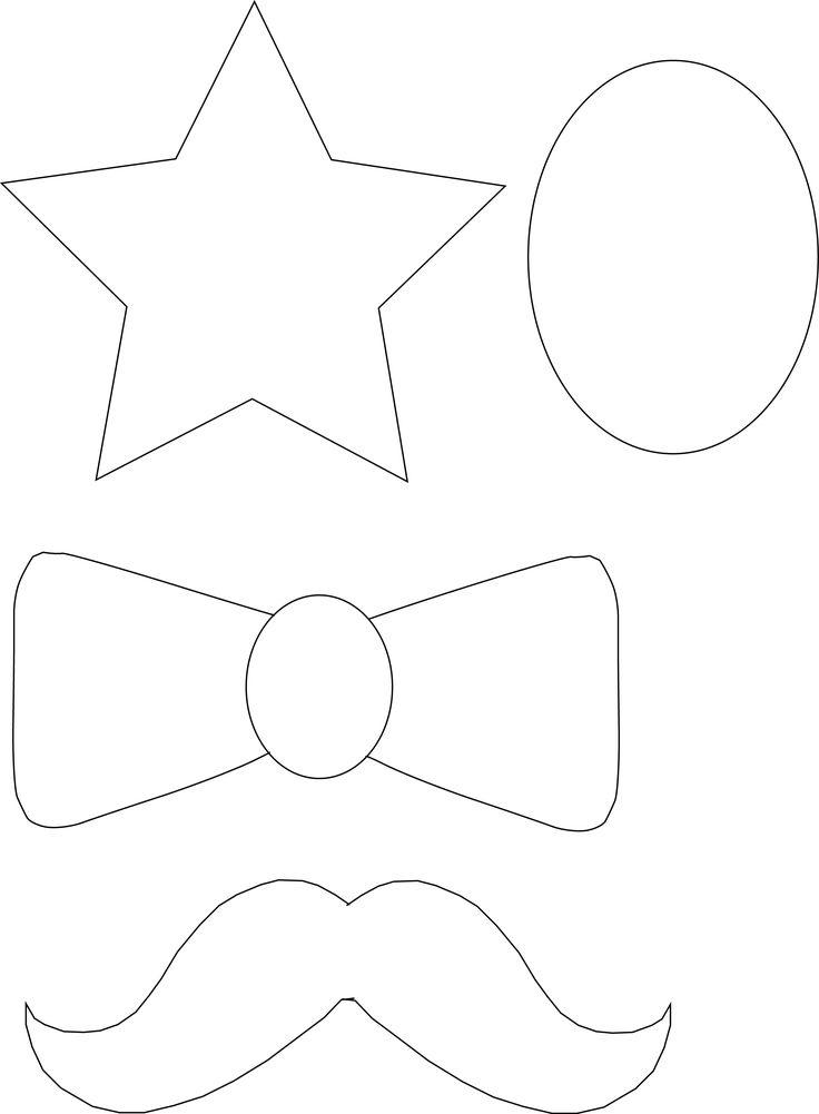 formes appliqués
