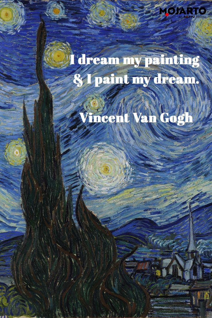 #artquote #inspiration #QuoteOfTheDay
