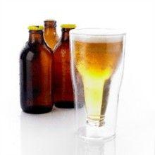 Invert-A-Beer