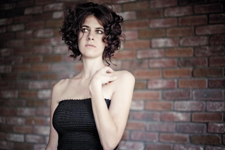 Melis Danişmend Konseri http://sanatagaci.com/etkinlikler/2400/melis-danismend-konseri/