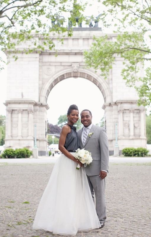 Non white wedding dress colors by culture