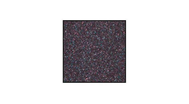 Légy egyedi a fekete/matt és csillogó szemhéjfestékkel! https://webaruhaz.illattenger.hu/szemhejfestek-betet-eyeshadow-insert-arnyalat-infusion-fekete-matt-3-g-1458