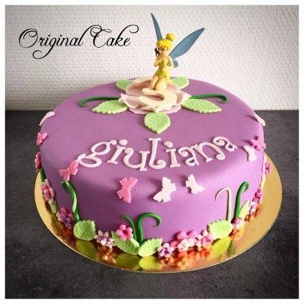 48 best gâteau d'anniversaire fille images on pinterest | birthday