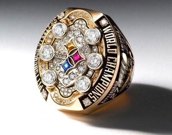 1014 Best Steelers Images On Pinterest Steelers Stuff