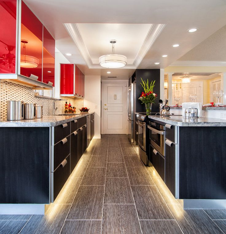 210 best Kitchen Lighting images on Pinterest Kitchen lighting