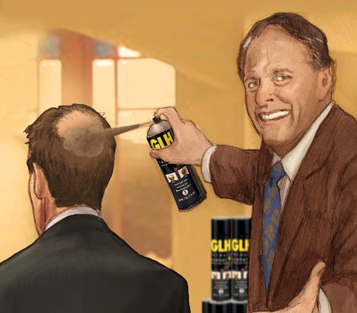 Image from http://pbmo.files.wordpress.com/2011/12/ron-popeil-by-chris-notarile.jpg.