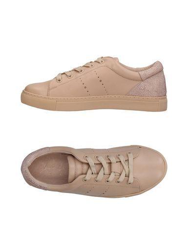 buy online 61aca 25bd7 LOLA CRUZ . #lolacruz #shoes # | Lola Cruz