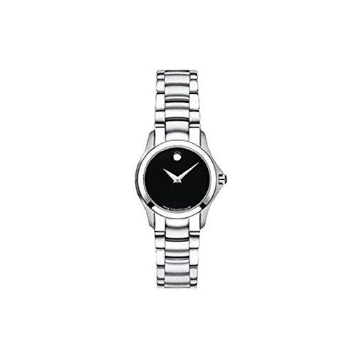 Marcas de Relojes para Mujeres Según Tu Estilo