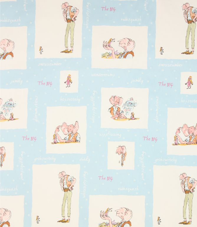 84 best children 39 s collections images on pinterest child for Modern childrens fabric